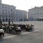 Trieste, città di cinema, arte e cultura
