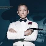 Inseguendo James Bond per le strade di Roma