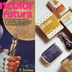 Framesi Spa: il capello di successo festeggia 70 anni.