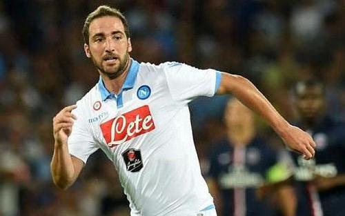 Serie A, fuga per la vittoria. Chi è il favorito?