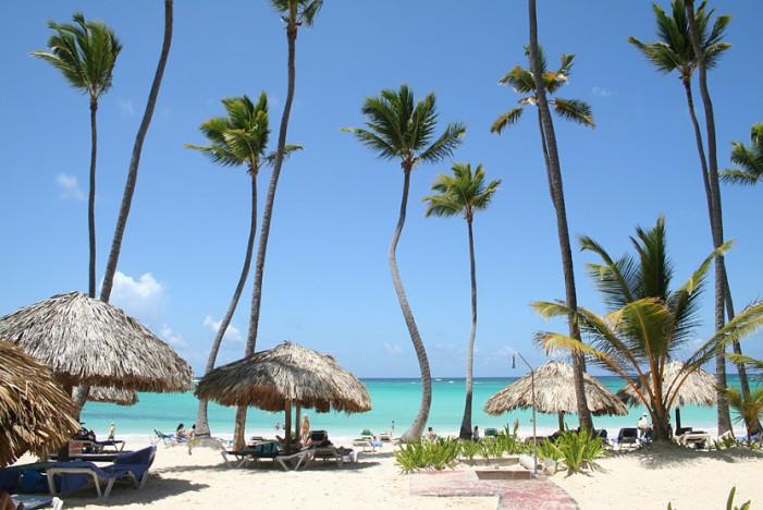 Miami e Punta Cana, il paradiso a portata di mano!