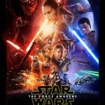 Star Wars Episodio VII: la forza si è risvegliata davvero?