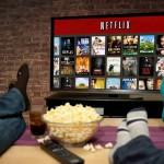 Netflix: rivoluzione o delusione?