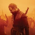 Macbeth: lievi rughe sul volto del generale regicida?