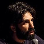 Cristian Ceresoli: intervista per lo spettacolo CENSURATO