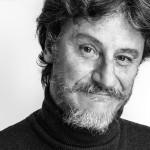 Giorgio Tirabassi coatto unico… senza intervallo