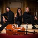 Gli Amici della Musica di Modena a Spilamberto con Note di Passaggio