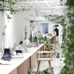 Copenhagen: capitale cult tra design e shopping