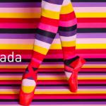 Without & La Strada secondo  la Compagnie de Ballet du Rhin