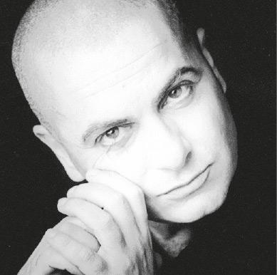 Otello raccontato da Fabrizio Monteverde