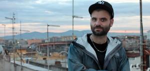 Davide Scarpantonio
