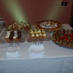 HELP: Matrimonio da organizzare, istruzioni per l'uso!