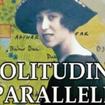 Oggi parliamo di Solitudini parallele