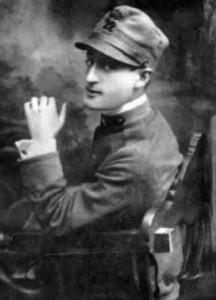 Totò_1918