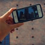 Invasioni Digitali 2016, l'arte viaggia sui social