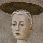 Da Sansepolcro a Forlì e ritorno: sulle tracce di Piero della Francesca