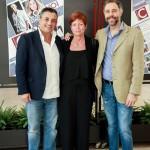 Teatro Il Celebrazioni: Stagione di Prosa 2016-17