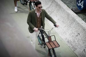 Biciclette2