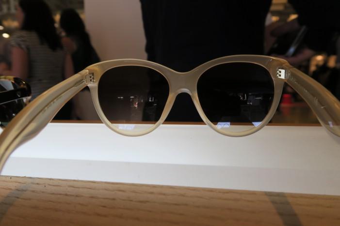 Eye Pop.. gli occhiali a Pitti!!