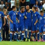 Euro 2016, ecco perché l'Italia può crederci