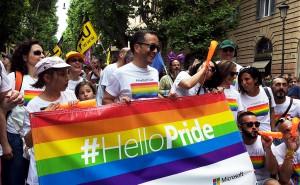 Roma-Pride-2016-2