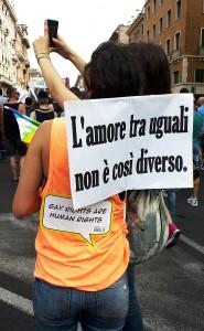 Roma-Pride-2016-4