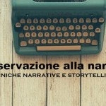 Fine Art Bologna, l'arte che racconta storie