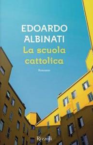 la scuola cattolica Edoardo Albinati
