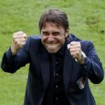 Italia, basta la storia per battere questa Germania?