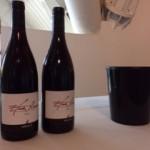 I Vini dell'Etna