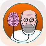 Dalla psicoterapia alla Psico-App