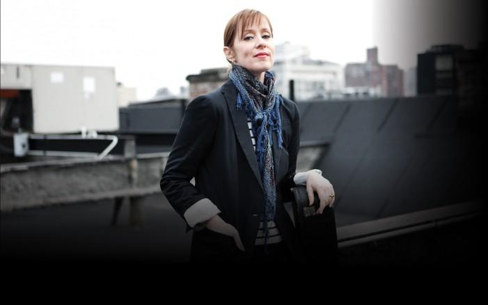 Suzanne Vega al BOtanique