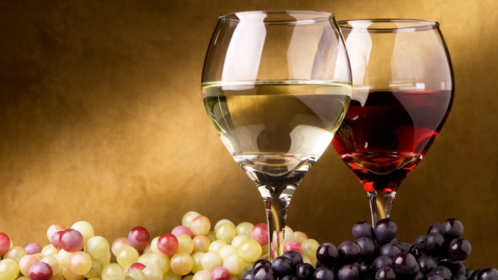 Bologna loves Wine: un vino per l'estate