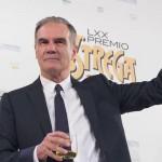 Premio Strega 2016, la vittoria di Edoardo Albinati