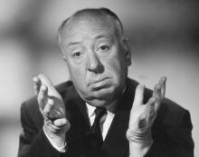Accadde Oggi: il 13 agosto 1899 nasceva Alfred Hitchcock