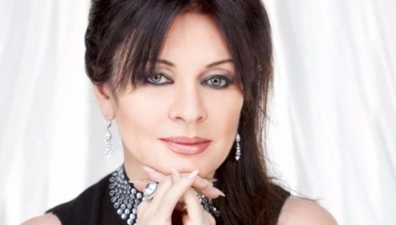 Daniela Dessì, tributo a una grande diva