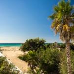 Puglia, arriva la Biovacanza perfetta in Masseria