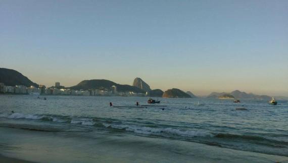 Viaggio a Rio: i 10 luoghi da non perdere