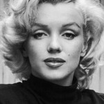 Accadde Oggi: 54 anni fa moriva l'intramontabile Marilyn Monroe