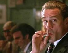 De Niro, 73 anni. 10 curiosità sulla sua incredibile carriera