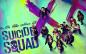 Suicide Squad, i cattivi fanno squadra per salvare il mondo