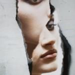 David Seidner, quando la fotografia dialoga con l'arte