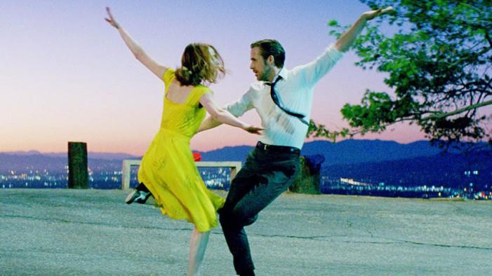 Venezia 73 apre le danze con La La Land