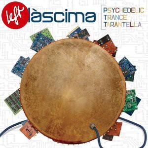 kalàscima-psychedelic trance tarantella