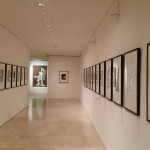 Picasso Images all'Ara Pacis mostra l'inedito Picasso fotografo