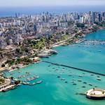 San Salvador: una città tutta da scoprire