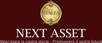 next asset partner mywhere