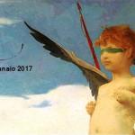 350 anni di creatività per l'Accademia di Francia a Roma
