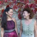 Conoscere la Musica: Intervista a Patrizia Montanaro