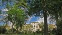 Benvenuti all'Orto Botanico di Roma